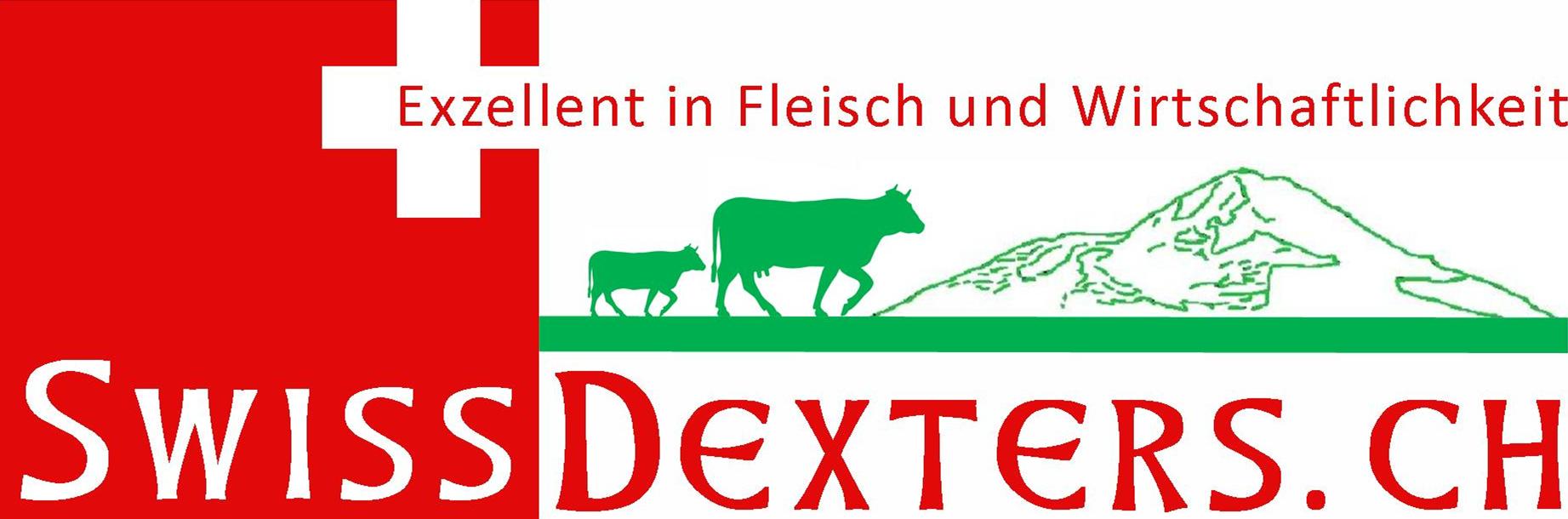 Dexter KB Stîere / AI bulls
